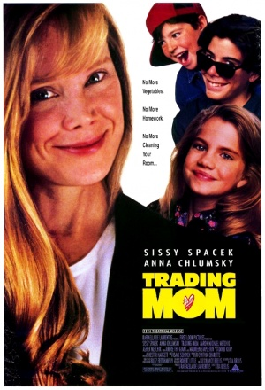 Trading Mom 580x851