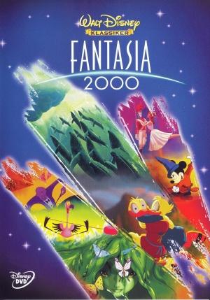 Fantasia 2000 1512x2160