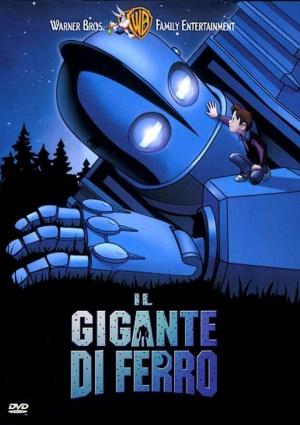 The Iron Giant 1534x2175