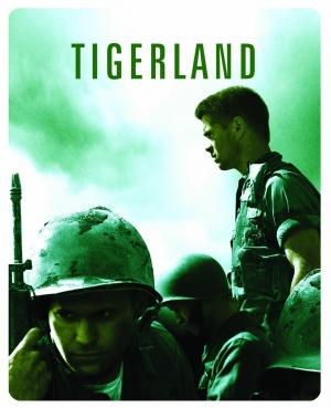 Tigerland 1219x1500