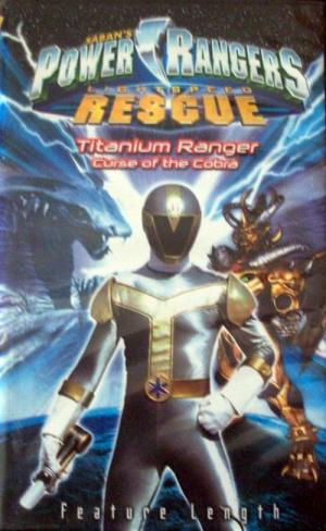 Power Rangers Lightspeed Rescue 500x813
