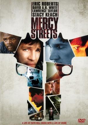 Mercy Streets 1536x2175