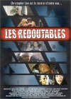 Les redoutables poster