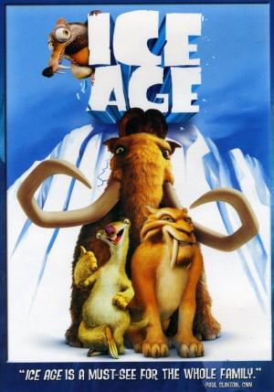 Ice Age 995x1424