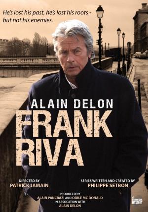 Frank Riva 1556x2220
