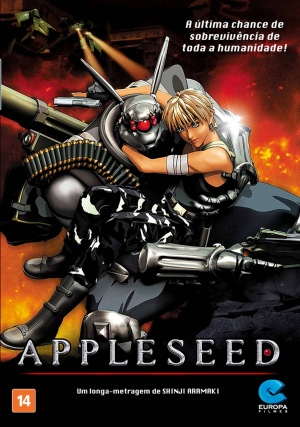Appleseed 2353x3352