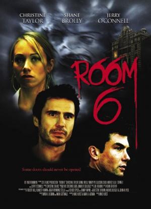 Room 6 380x524