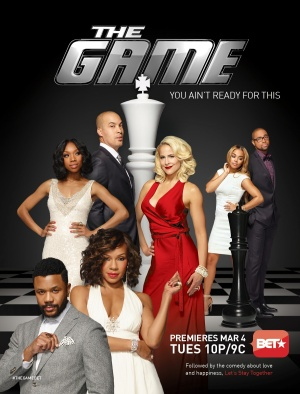 The Game 1200x1575