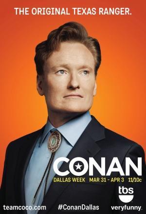 Conan 2052x3000