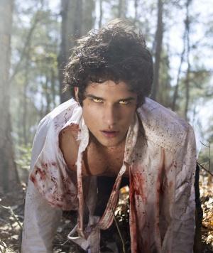 Teen Wolf 2217x2634