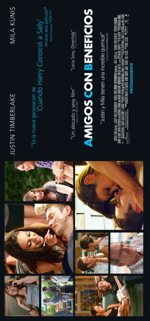 Friends with Benefits 2349x5000