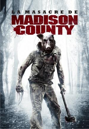 Madison County 500x723