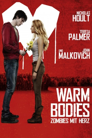 Warm Bodies 1400x2100