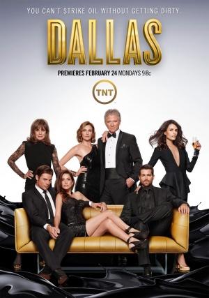 Dallas 1405x2000