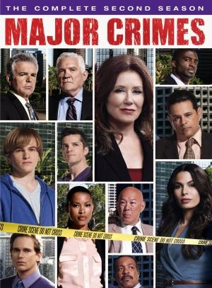Major Crimes 1562x2120