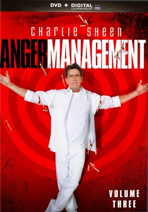 Anger Management 1504x2144
