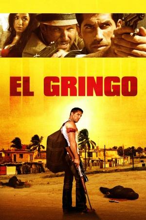 El Gringo 1000x1500