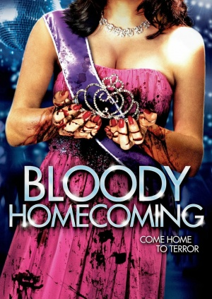 Bloody Homecoming 1064x1500
