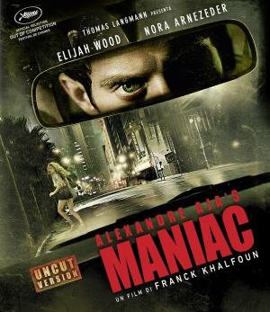 Maniac 1523x1762