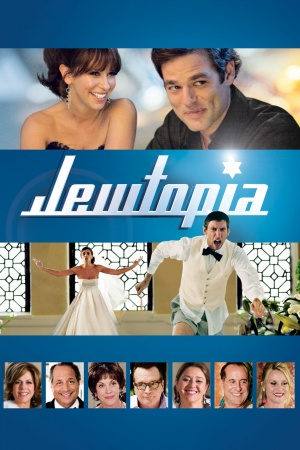 Jewtopia 1400x2100