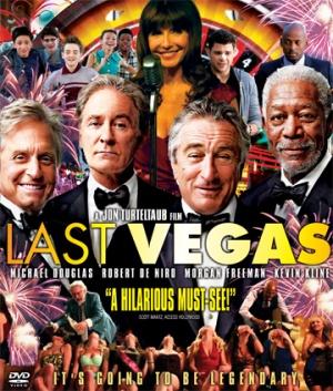 Last Vegas 360x423