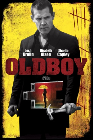 Oldboy 1400x2100