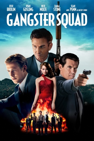 Gangster Squad 1000x1500