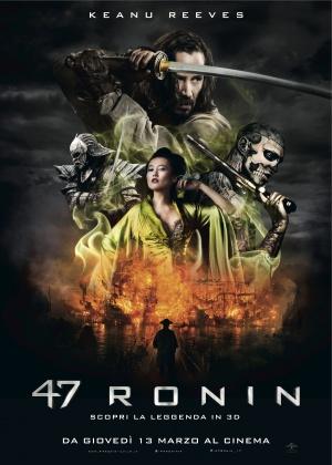 47 Ronin 2953x4134
