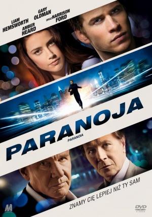 Paranoia 827x1179