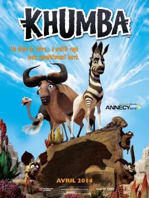 Khumba 1200x1600