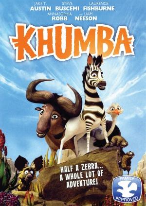 Khumba 1536x2172
