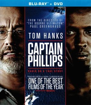 Capitán Phillips 3020x3503