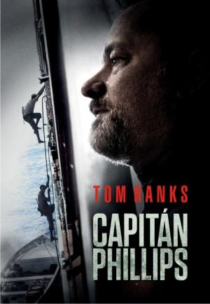 Capitán Phillips 500x723