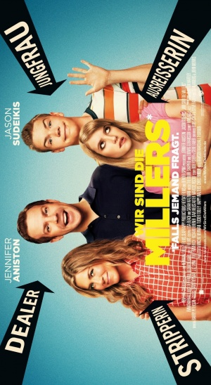 We're the Millers 1014x1853