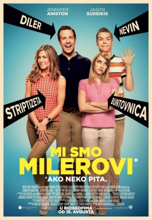 We're the Millers 700x1010