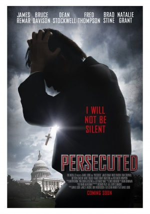 Persecuted 1691x2400
