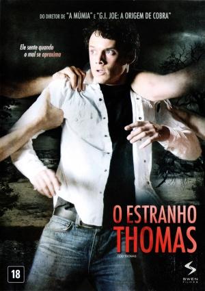 Odd Thomas 1526x2163
