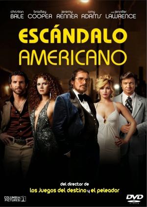 American Hustle - L'apparenza inganna 763x1077