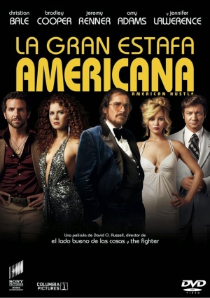 American Hustle - L'apparenza inganna 761x1078