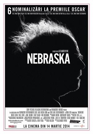 Nebraska 1956x2806