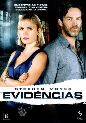Evidence 1521x2157