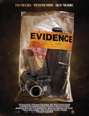 Evidence 669x868