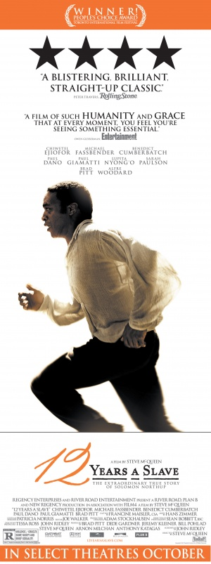 12 Years a Slave 1868x5000