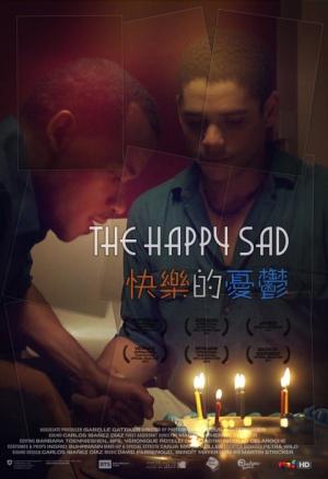 The Happy Sad 480x700