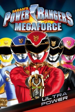 Power Rangers Megaforce 1400x2100
