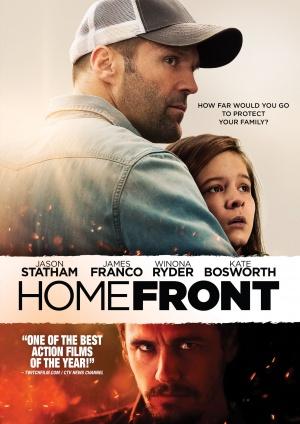 Homefront 1527x2156
