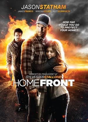 Homefront 1582x2211