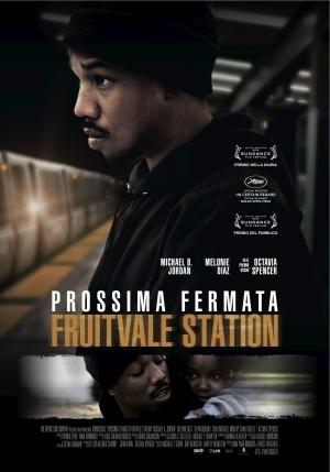 Fruitvale Station 1654x2363