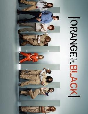 Orange Is the New Black 3871x5000