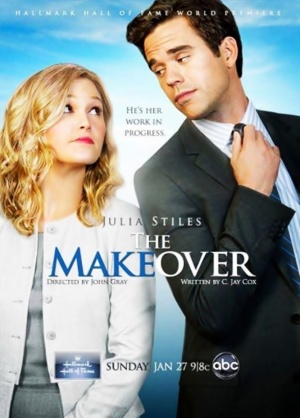 The Makeover 666x929